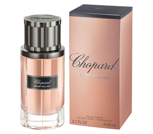 Chopard Rose Malaki Eau De Parfum For Men and Women 80ml Perfumes For Men ratans