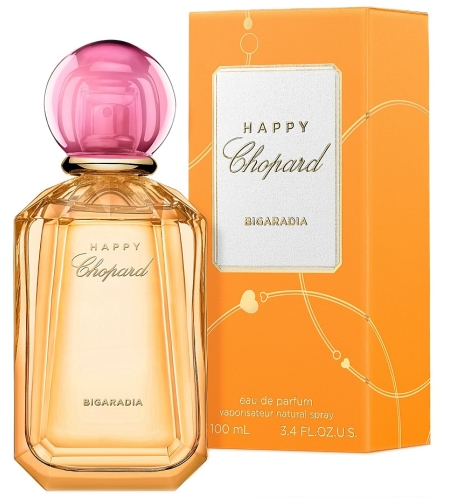 Chopard Happy Bigaradia Eau De Parfum for Women 100ml Perfumes for Men & Women ratans