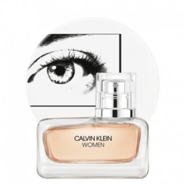 Calvin Klein Women Intense For Women Eau De Parfum 100ml Tester Perfumes for Men & Women ratans