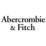 womens clothing womens accessories abercrombie fitch abercrombie png 500 500